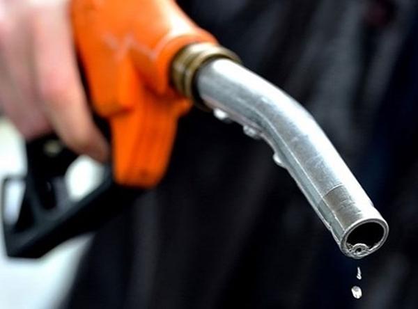 Giá xăng dầu ngày 19/1: Tăng mạnh hơn 3% đánh dấu tuần thứ ba tăng liên tiếp - Hình 1