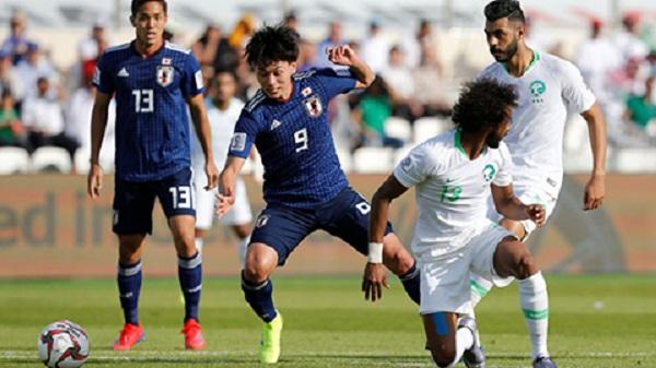 Đánh bại Saudi Arabia, Nhật Bản hẹn gặp Việt Nam tại tứ kết Asian Cup - Hình 2