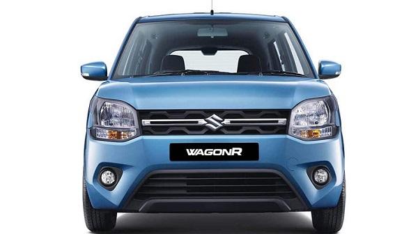 Suzuki ra mắt ô tô giá siêu rẻ, chỉ 136 triệu đồng - Hình 2