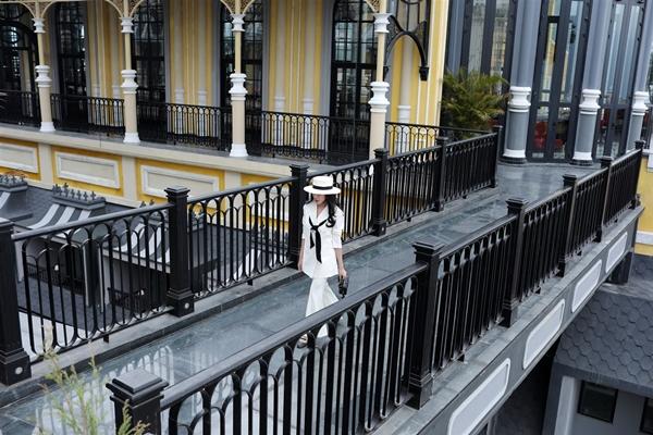 Tuyệt tác nghỉ dưỡng của Sun Group tại Sapa được vinh danh là Khách sạn hạng sang mới tốt nhất Việt Nam - Hình 1