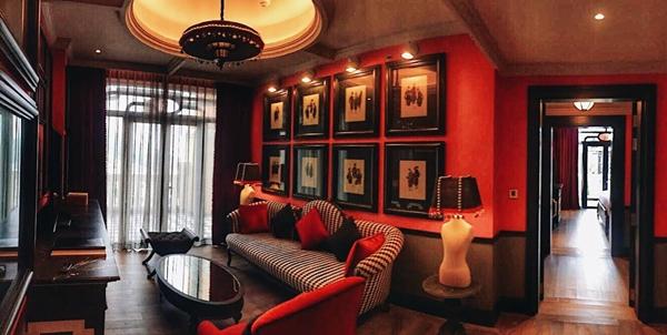 Tuyệt tác nghỉ dưỡng của Sun Group tại Sapa được vinh danh là Khách sạn hạng sang mới tốt nhất Việt Nam - Hình 3