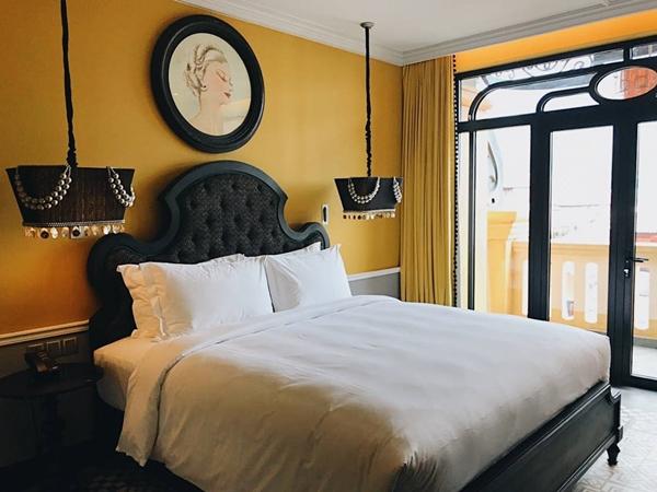 Tuyệt tác nghỉ dưỡng của Sun Group tại Sapa được vinh danh là Khách sạn hạng sang mới tốt nhất Việt Nam - Hình 5