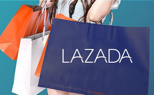 Bán hàng cấm qua mạng Lazada.vn bị yêu cầu kiểm tra toàn diện - Hình 1
