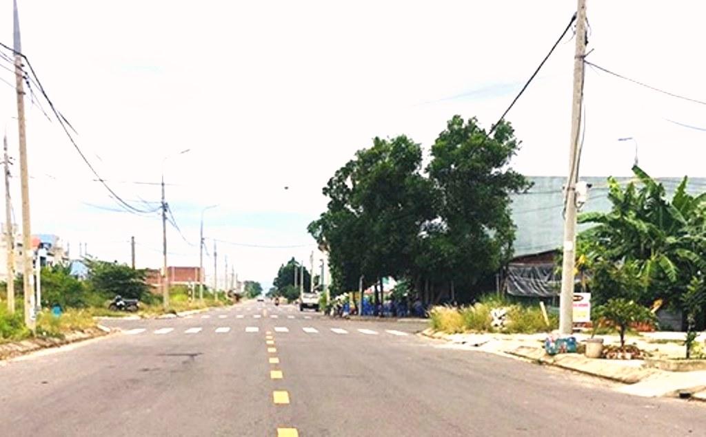 """Đà Nẵng: Người dân cần chú ý khi mua đất nền """"ảo"""" tại Khu dân cư Nam Cẩm Lệ - Hình 2"""
