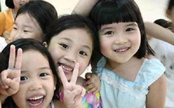 Quy định mới về tìm người nhận trẻ em làm con nuôi - Hình 1