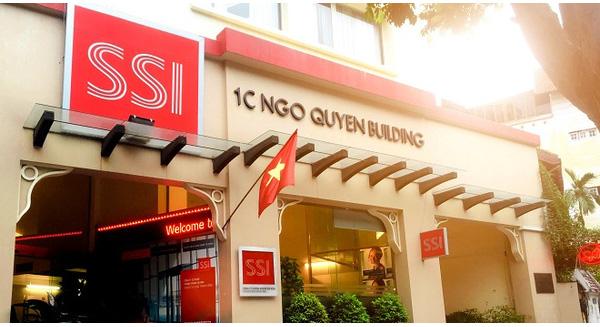 SinoPac và SSI ký Hợp đồng vay tín chấp trị giá 55 triệu USD - Hình 1