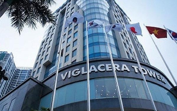 3 nhà đầu tư chi gần 1.600 tỷ đồng mua 69 triệu cổ phiếu VGC - Hình 1