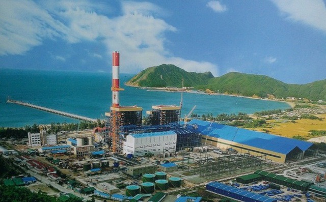 Hà Tĩnh: Quý I, kim ngạch xuất khẩu tăng 61,56% - Hình 1