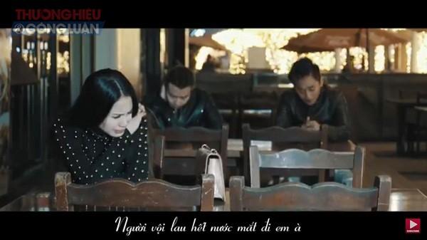 Minh Hiển - Người thầm lặng đứng sau sự thành công và nổi tiếng của Ca sỹ Du Thiên - Hình 7