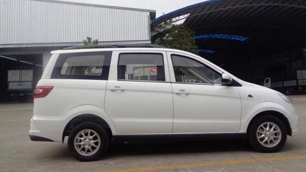 7 mẫu xe ô tô giá rẻ sắp về Việt Nam, giá từ 240 triệu đồng - Hình 1