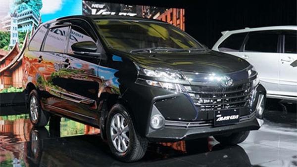 7 mẫu xe ô tô giá rẻ sắp về Việt Nam, giá từ 240 triệu đồng - Hình 3