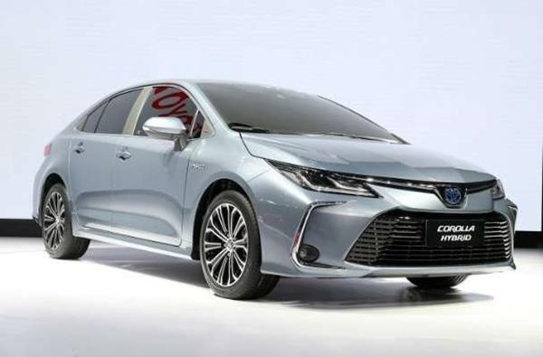 7 mẫu xe ô tô giá rẻ sắp về Việt Nam, giá từ 240 triệu đồng - Hình 5