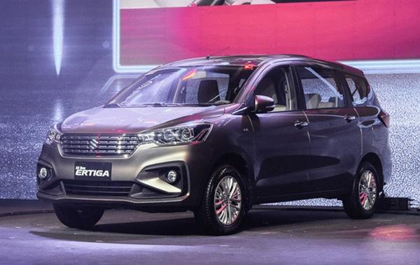7 mẫu xe ô tô giá rẻ sắp về Việt Nam, giá từ 240 triệu đồng - Hình 4