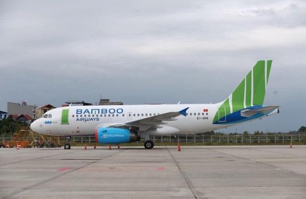 Hơn 4.200 chuyến bay chậm, hủy chuyến trong tháng 4/2019 - Hình 1