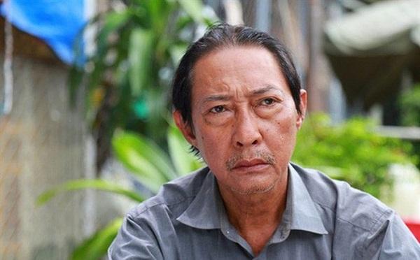 Nghệ sỹ Lê Bình qua đời sau hơn 1 năm chống chọi với căn bệnh ung thư phổi - Hình 1