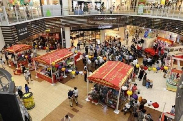 Chuẩn bị diễn ra Tuần hàng Việt Nam - Hà Nội 2019 tại hệ thống siêu thị Aeon - Hình 1