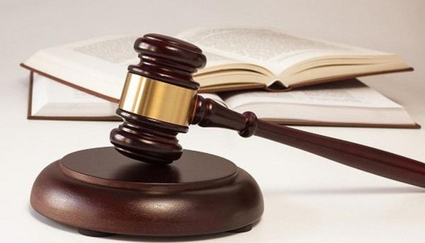Điện cơ Thống Nhất bị Uỷ ban Chứng khoán Nhà nước xử phạt 410 triệu đồng - Hình 1