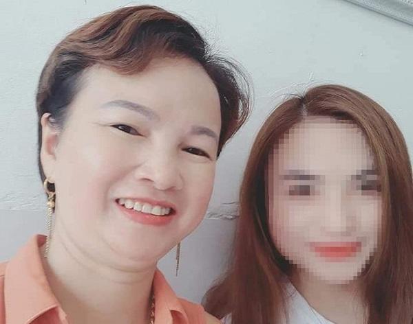 Khởi tố, bắt tạm giam bà Trần Thị Hiền mẹ nữ sinh giao gà bị sát hại ở Điện Biên - Hình 1