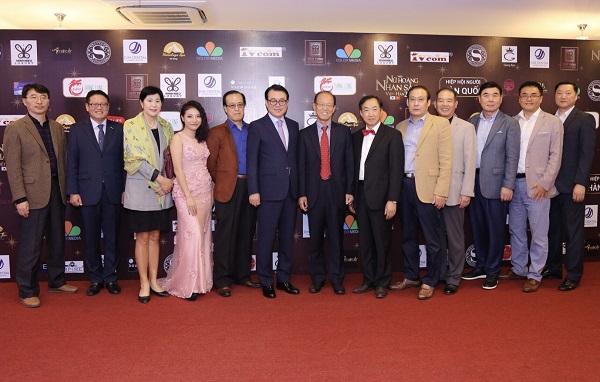 CEO Phạm Hoài An - Thăng Long Event: Sáng tạo và thành công - Hình 3