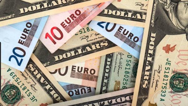 Tỷ giá ngoại tệ ngày 10/6/2019: USD sụt giảm mạnh sau khi Mỹ công bố số liệu về kinh tế - Hình 1