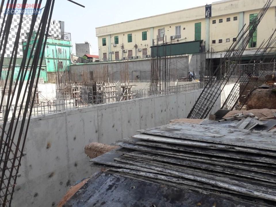 """Móng Cái – Quảng Ninh: Vì sao không thu hồi dự án """"ngủ đông"""" gần 2 thập kỷ? - Hình 3"""