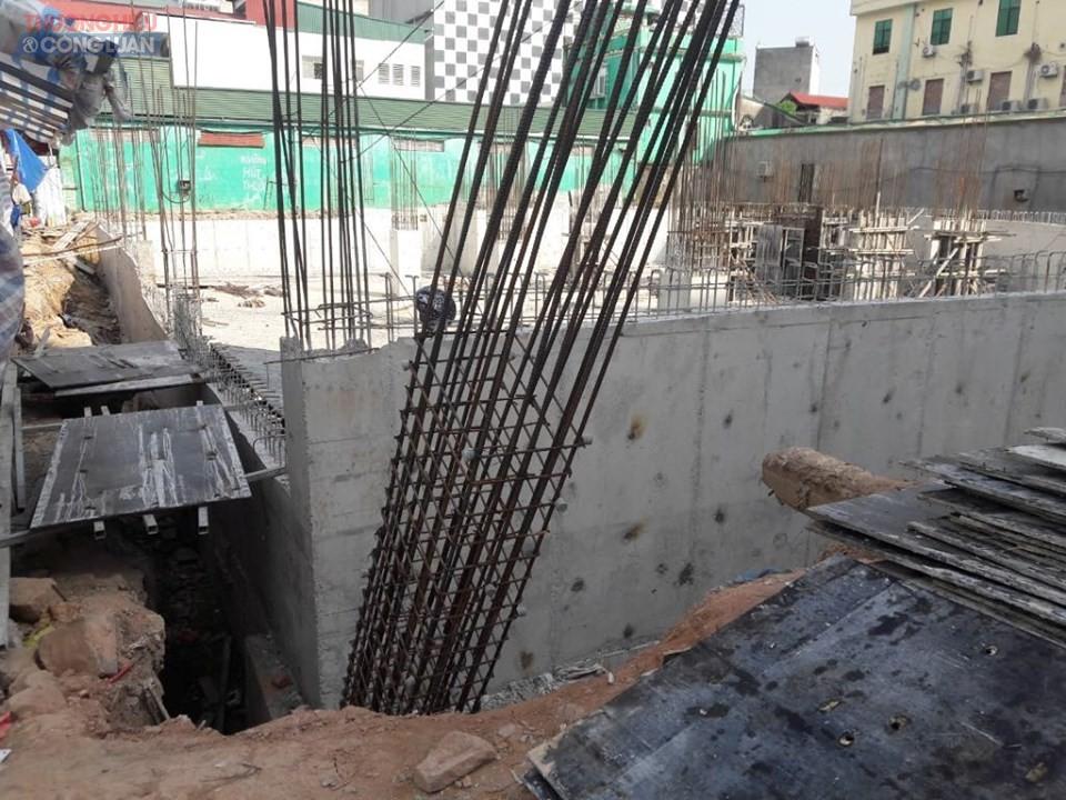 """Móng Cái – Quảng Ninh: Vì sao không thu hồi dự án """"ngủ đông"""" gần 2 thập kỷ? - Hình 4"""