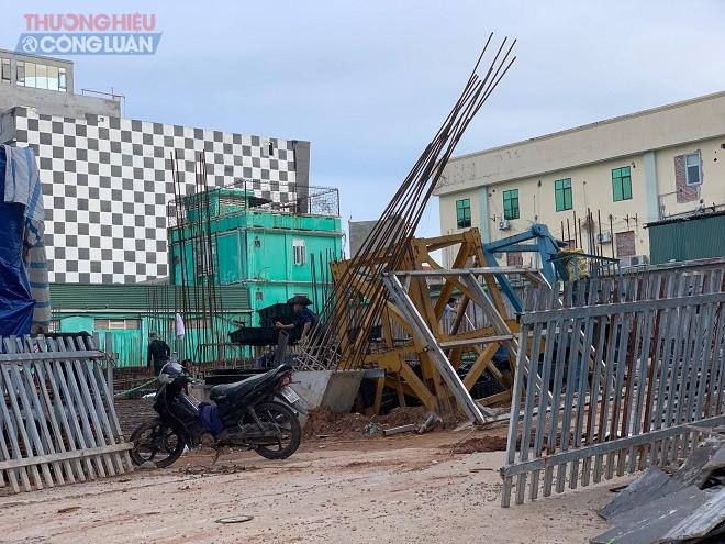 """Móng Cái – Quảng Ninh: Vì sao không thu hồi dự án """"ngủ đông"""" gần 2 thập kỷ? - Hình 5"""