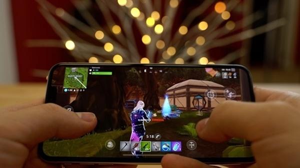 Người Việt dành hơn 400 nghìn giờ mỗi ngày để xem livestream trò chơi điện tử - Hình 1