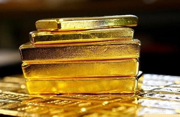 Giá vàng ngày 28/6/2019: Giá vàng 'rơi' khỏi ngưỡng 39 triệu đồng/lượng - Hình 1