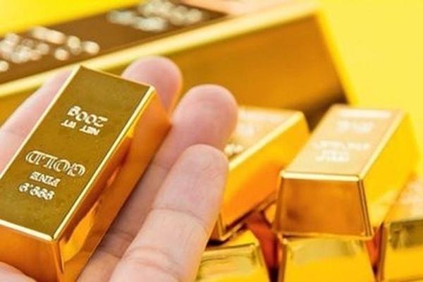 Giá vàng ngày 29/6: Vàng trong nước xuống dưới mức 39 triệu đồng/lượng - Hình 1