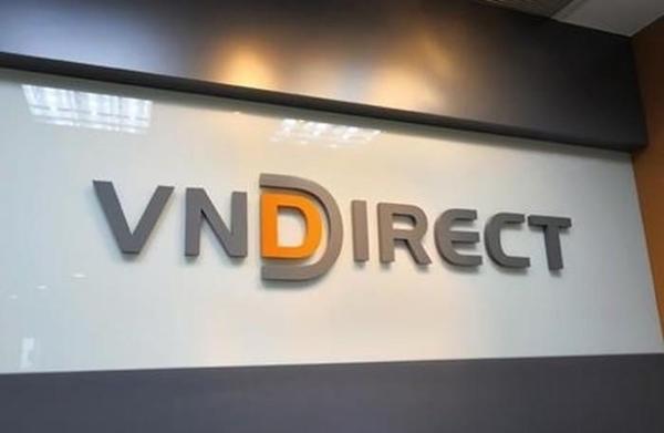 VNDIRECT bị truy thu thuế hơn 1,3 tỷ đồng - Hình 1