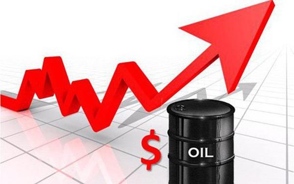Giá vàng ngày 4/7: Tăng mạnh do lo ngại suy thoái kinh tế toàn cầu - Hình 2