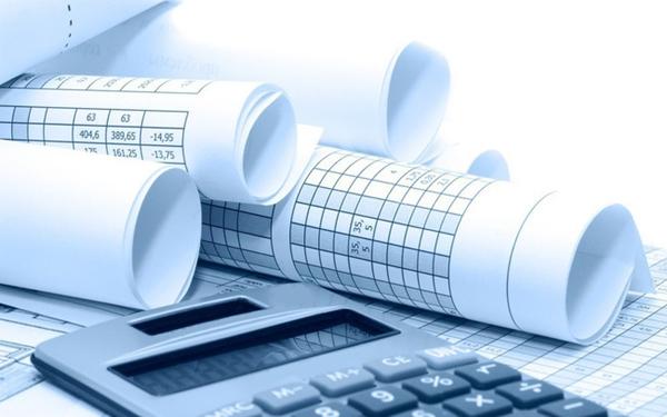Viwaco bị truy thu gần 2 tỷ đồng tiền thuế - Hình 1