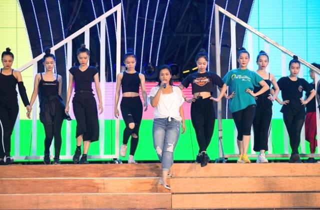 Miss World Việt Nam 2019: Sẽ khai diễn vào tối nay 7/7 tại đảo ngọc Tuần Châu - Hình 5