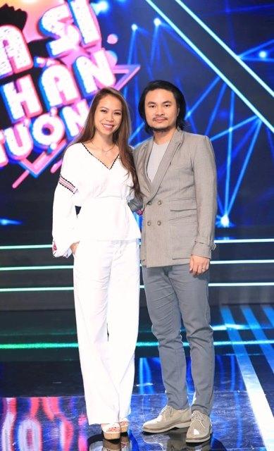 Miss World Việt Nam 2019: Sẽ khai diễn vào tối nay 7/7 tại đảo ngọc Tuần Châu - Hình 3