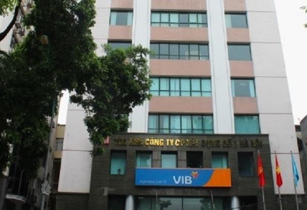 Quảng Ninh: Dừng giao dịch Dự án khu đô thị mới Cao Xanh - Hà Khánh B do chậm tiến độ - Hình 1
