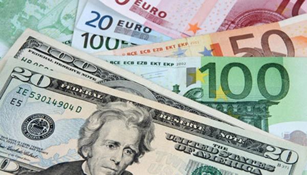 Tỷ giá ngoại tệ ngày 10/7: USD tăng, Bảng Anh suy yếu do dữ liệu kinh tế sụt giảm - Hình 1