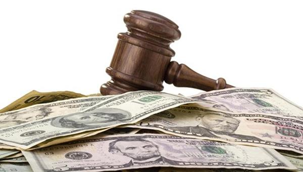 Chậm công bố thông tin, 2 doanh nghiệp bị phạt 130 triệu đồng - Hình 1