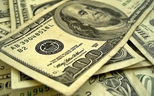 Tỷ giá ngoại tệ ngày 12/7: USD rơi tự do trước áp lực Fed giảm lãi suất - Hình 1