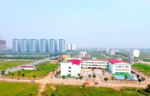 Xung quanh thông tin Trường Victoria Thăng Long tuyển sinh 'chui' - Hình 5