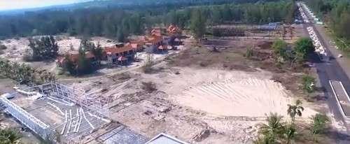 Cần tìm hiểu rõ khi đầu tư mua nhà ở dự án Thanh Long Bay - Hình 1