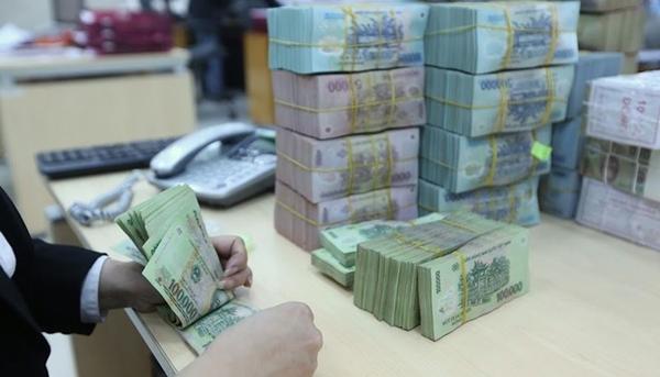 Vi phạm hành chính, Tổng Công ty Vàng Agribank Việt Nam bị phạt 85 triệu đồng - Hình 1