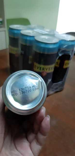 Công ty Suntory PepsiCo Việt Nam không quan tâm người tiêu dùng, phớt lờ sản phẩm lỗi? - Hình 1
