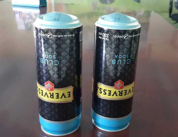 Công ty Suntory PepsiCo Việt Nam không quan tâm người tiêu dùng, phớt lờ sản phẩm lỗi? - Hình 2