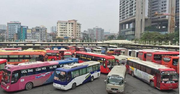 Hà Nội tăng cường bảo đảm trật tự, an toàn giao thông dịp lễ Quốc khánh 2/9  (ảnh minh họa)