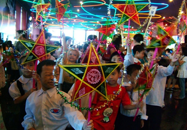 Việt Nam là nmo