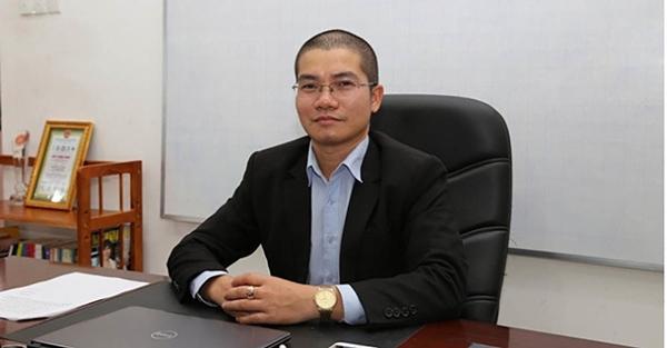 Sau nhiều ngày bị tạm giữ, Nguyễn Thái Luyện - Chủ tịch HĐQT Công ty Alibaba bị khởi tố
