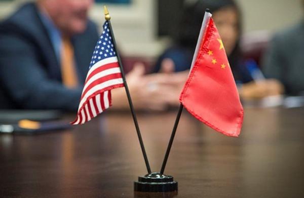 Đàm phán thương mại Mỹ - Trung sẽ diễn ra từ ngày 9-10/10