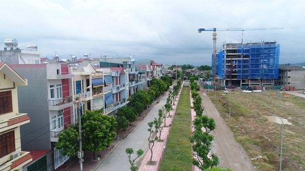 Sun Group khảo sát dự án 1.600 ha tại huyện Đông Sơn, Thanh Hóa