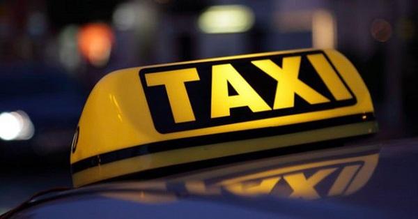 Theo dự thảo Nghị định mới, taxi truyền thống sẽ không phải gắn đèn nóc
